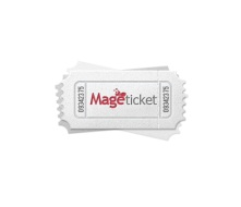 Magento Ticket Support System