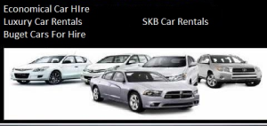 car on Rental or hire services in bangalore