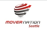 Mover Nation Seattle