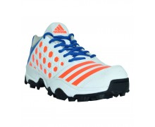 Buy Cricket Shoes Online