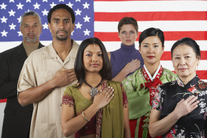 Application For Naturalization | Indian consultant in Virginia Maryland