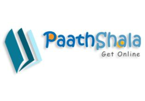 Paathshala - Campus Management System
