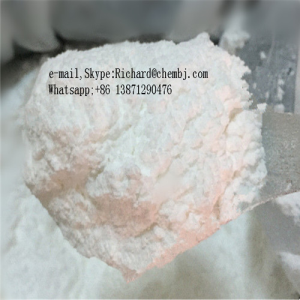 Male Steriod Powder CAS: 53-41-8 Androsterone
