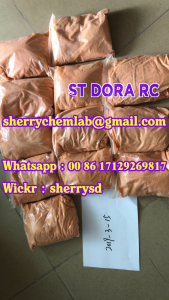 5F-MDMB-2201 5FMDMB2201 5fmdmb-2201 yellow strong powder pure99% (sherrychemlab@gmail.com)