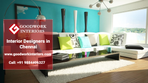 Interior Decorators In Chennai | Luxury Home In Your Budget?