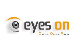 Eyes On - Anti Piracy