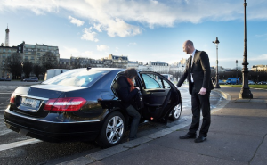 Private Car Melbourne Airport