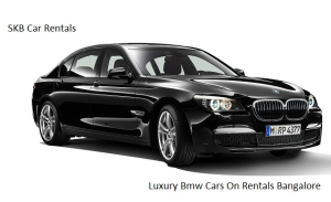 Luxury premium car for hire rentals in bangalore -09036657799