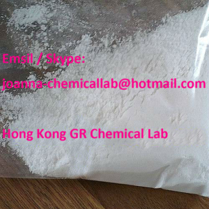 How to customize Etizolam(joanna-chemicallab@hotmail.com) high purity powder manufacturer