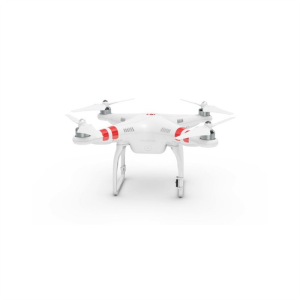 DJI Phantom 2 RTF Quadcopter 2.4GHz Transmitter DJIPHANTOM2