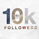 Buy 10000 Instagram Followers Cheap with free likes