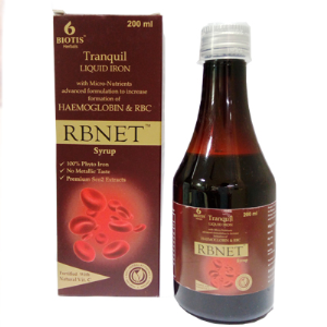 Indian herbal product manufacturers