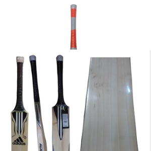 Adidas XT 5.0 English Willow Cricket Bat