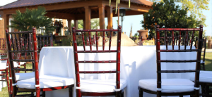 Get the Best Range of Discount Folding Chairs Online
