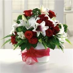 Same Day Flowers Delivery in Mississauga