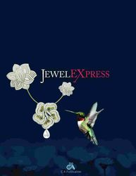 Jewele Express