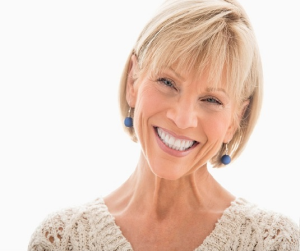 Portage Park IL Dental Implants