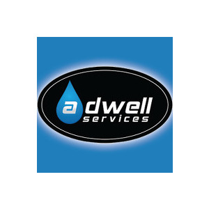 Adwell ServicesPhoto 0