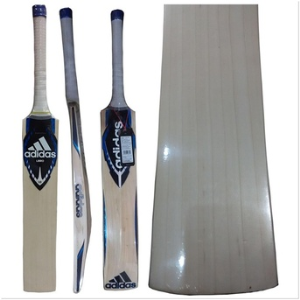 Adidas Libro 1.0 English Willow Cricket Bat