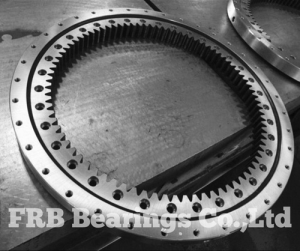 Supply ROLLIX rolex series slewing bearing 08-0980-06
