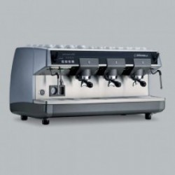 Aurelia Espresso Machine 3 Group Semi-Automatic