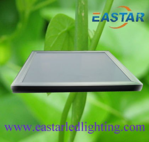 High power LED 60*60cm LED Panel