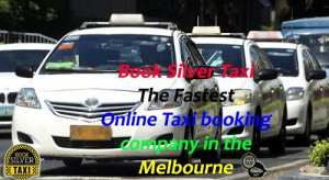 Luxury airport transfers - car service to airport