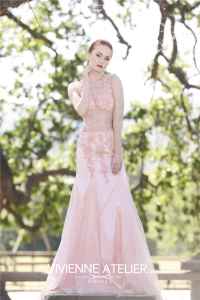 Yucca Special Occasion Dresses