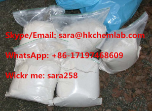 Top quality Etizolam alprazolam/alpra zolam powder WhatsApp:+86-17197468609