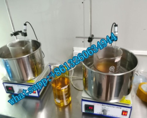 Oxymetholone  finished oil 50mg/ml finished oil for muscle building whatsapp:+8613260634944
