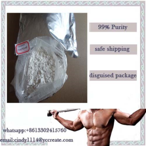 Bodybuilding Steroid Powder Nandrolone phenylpropionate NPP whatsapp+8613302415760
