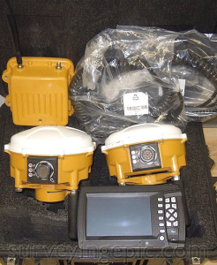 Trimble GCS MS992 dual GPS GLONASS for sale (surveyingepic.com)