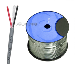 Buy Speaker Wire