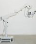 Moller-Wedel Ophtamic 900 S