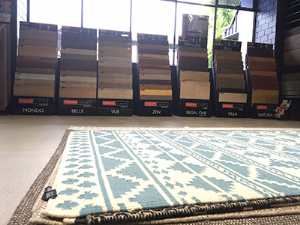 South Sydney Flooring Xtra - Gallery 5