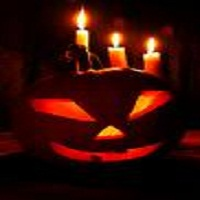 +27710597476 powerful tradition Healer// Singapour// Lost Love Spell))Russia +7 (Singapore +65) Win
