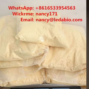 Etizolam 2Fdck and 5fmdmb2201 online sale(WhatsApp:+8616533954563)
