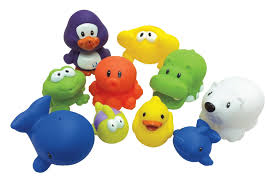Toys for Kids, Baby at Toys OnlineShoppingIndia.com