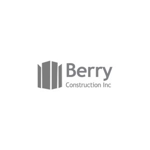 Berry Construction Inc.Photo 1