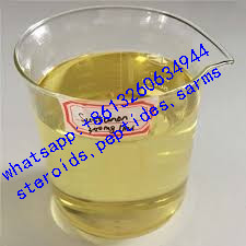 Testosterone Base injectable oil for muscle building whatsapp:+8613260634944