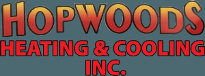HOPWOOD HEATING AND COOLING INCPhoto 1