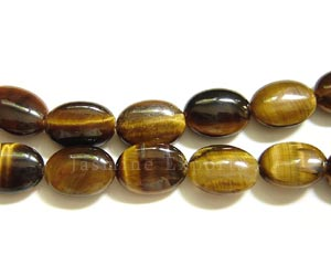 Wholesale Semi Precious Gemstone Beads
