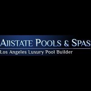ALL STATE POOLS and Spas