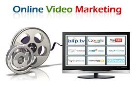 Video Making and Marketing