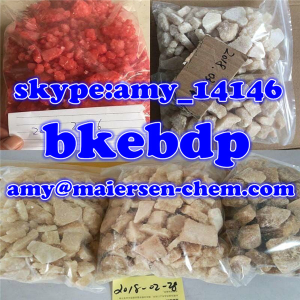 factory price bkebdp brown bk bk-ebdp crystal amy@maiersen-chem.com