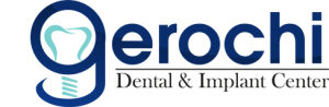 Gerochi Dental and Implant Center