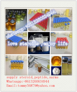 BOLDENONE PROPIONATE liquid supply whatsapp:+8613260634944
