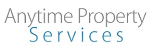 Anytime Property Services