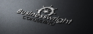 Businesswright ConsultingPhoto 1