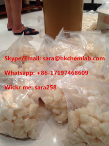 cheap price BKMDMA mdma methylone, bk-ebdp Eutylone big crystal WhatsApp:+86-17197468609